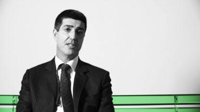 Luca-Tenani-Schroders-parla-di-economia-reale-attachment