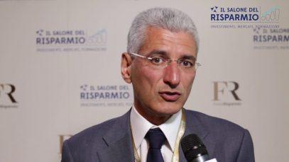MG-Investments-Matteo-Astolfi-al-SdR17-attachment