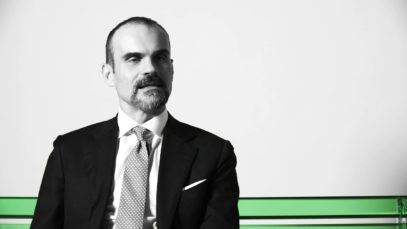 Marcello-Matranga-Robeco-parla-di-economia-reale-attachment