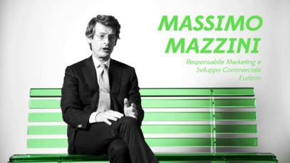 Massimo-Mazzini-Eurizon-parla-di-economia-reale-attachment