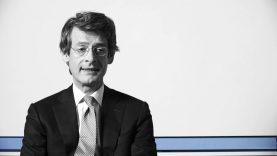 Massimo-Mazzini-Eurizon-parla-di-previdenza-complementare-attachment
