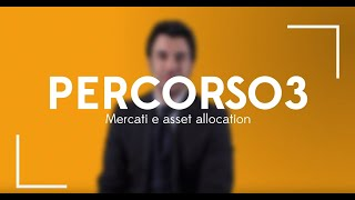 Mercati-e-asset-allocation-P3-Il-Salone-del-Risparmio-2019-attachment