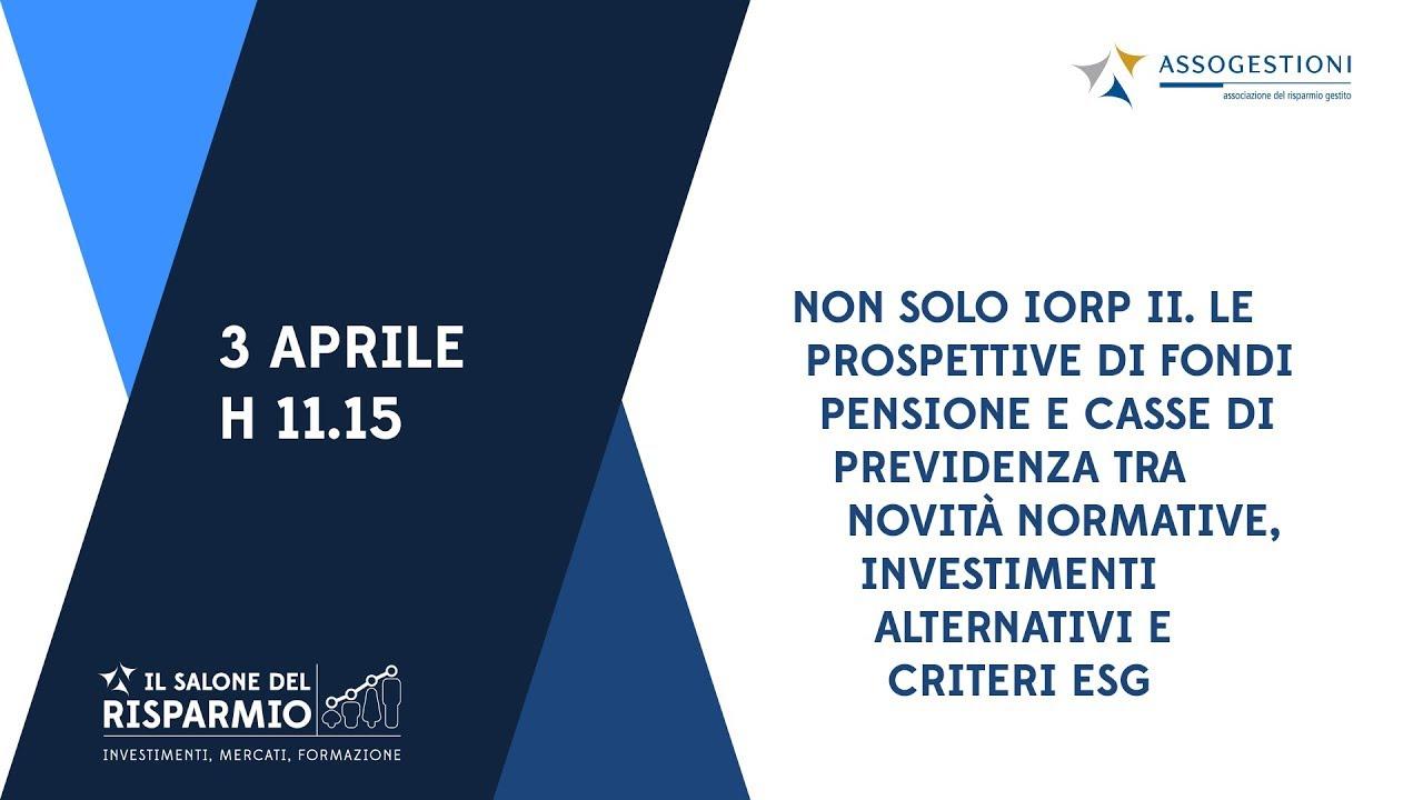 Non-solo-IORP-II.-Le-prospettive-di-fondi-pensione-e-Casse-di-previdenza-attachment