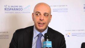 Old-Mutual-Wealth-Italy-Paolo-Andrea-Di-Lullo-al-SdR16-attachment