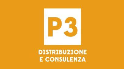 P3-DISTRIBUZIONE-E-CONSULENZA-SdR20venti-attachment