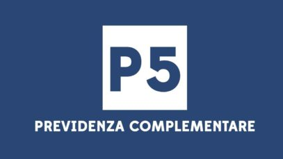 P5-PREVIDENZA-COMPLEMENTARE-SdR20venti-attachment