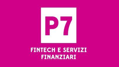 P7-FINTECH-E-SERVIZI-FINANZIARI-SdR20venti-attachment