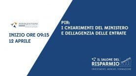 PIR-i-chiarimenti-del-Ministero-e-dell8217Agenzia-delle-Entrate-attachment