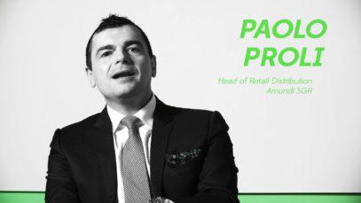 Paolo-Proli-Amundi-SGR-parla-di-economia-reale-attachment