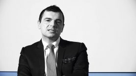 Paolo-Proli-Amundi-SGR-parla-di-previdenza-complementare-attachment