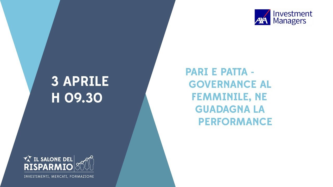 Pari-e-patta-Governance-al-femminile-ne-guadagna-la-performance