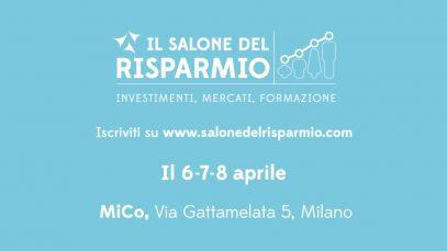 Partecipa-al-Salone-del-Risparmio-2016-6-7-8-aprile-MiCo-Milano-attachment