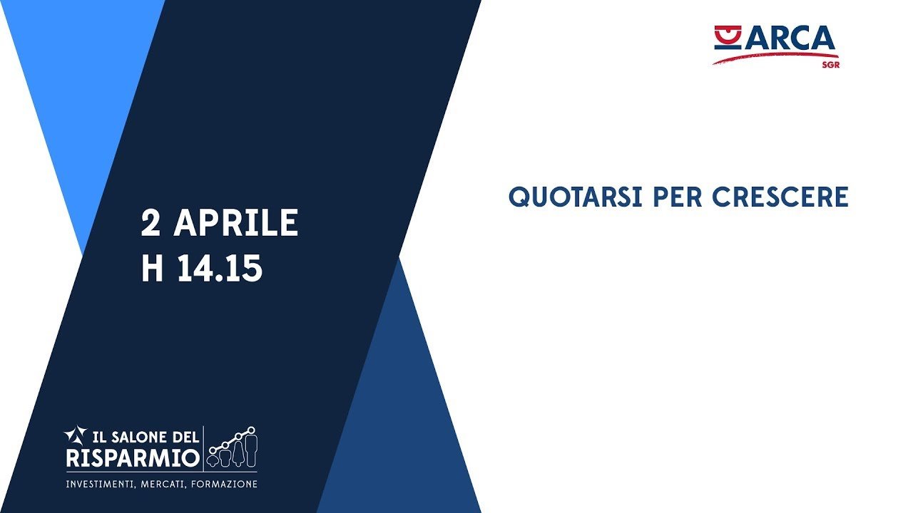 QUOTARSI-PER-CRESCERE-attachment