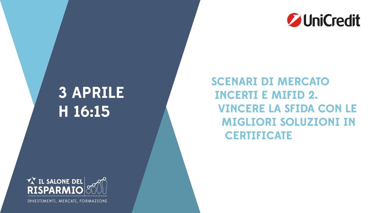 Scenari-di-mercato-incerti-e-Mifid-2.-Vincere-la-sfida-con-le-migliori-soluzioni-in-Certificate-attachment