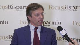 SdR18-Intervista-a-Emanuele-Calvi-Parisetti-Eurizon-Capital-attachment
