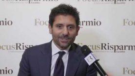 SdR18-Intervista-a-Gianluca-Maione-Investec-AM-attachment