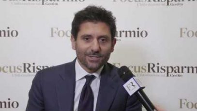 SdR18-Intervista-a-Gianluca-Maione-Investec-AM-attachment