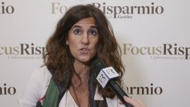 SdR18-Intervista-a-Laura-Nateri-Lazard-Fund-Managers-attachment