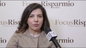 SdR18-Intervista-a-Loredana-La-Pace-Goldman-Sachs-attachment