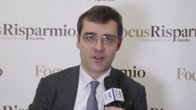 SdR18-Intervista-a-Luca-Tobagi-Invesco-Asset-Management-attachment