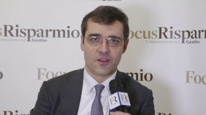 SdR18-Intervista-a-Luca-Tobagi-Invesco-Asset-Management-attachment