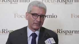 SdR18-Intervista-a-Matteo-Astolfi-MG-Investments-attachment