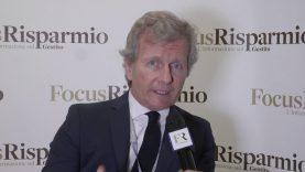 SdR18-Intervista-a-Nicola-Ronchetti-FINER-attachment