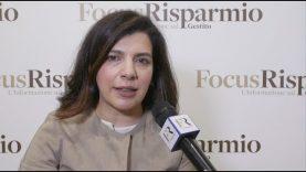 SdR18-Loredana-La-Pace-Goldman-Sachs-AM-Le-due-parole-chiave-sono-procrescita-e-proazioni-attachment