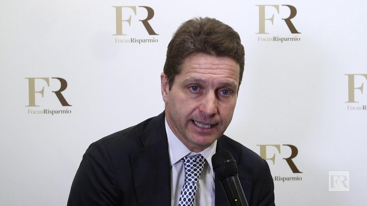 SdRX-Marconi-Gruppo-Mediobanca-Limportanza-della-formazione-e-del-consulente-finanziario-attachment