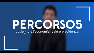 Sostegno-alleconomia-reale-e-previdenza-P5-Il-Salone-del-Risparmio-2019-attachment