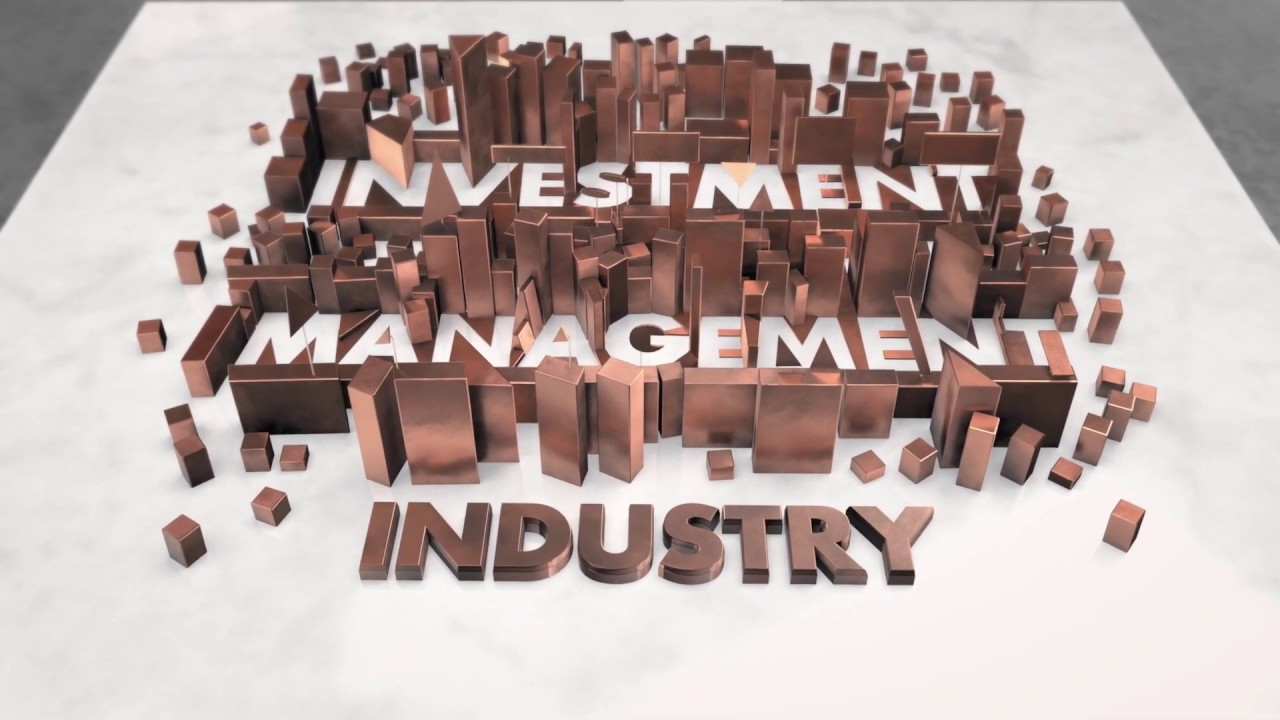 The-Salone-del-Risparmio-and-the-investment-management-industry-institutional-video-ENG-version