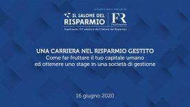Una-carriera-nel-risparmio-gestito-ICU-Il-tuo-Capitale-Umano-2020-attachment