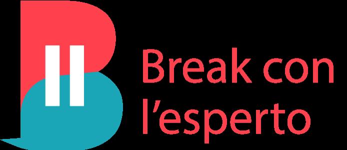 Break con l'esperto
