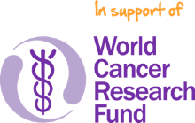 World Cancer Research Fund