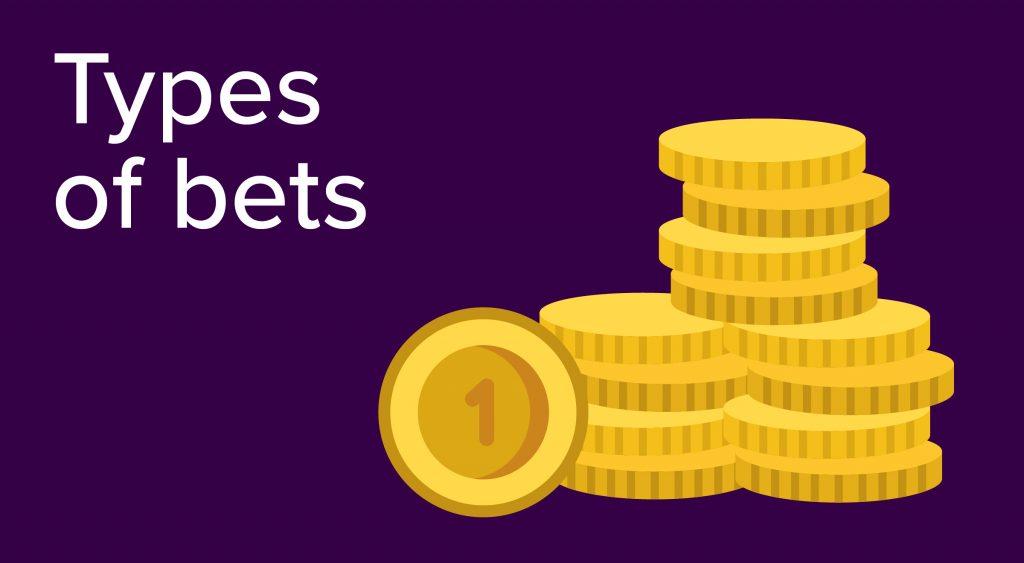 How much money do i win on an each way bet binary options no deposit bonus december 2021 news