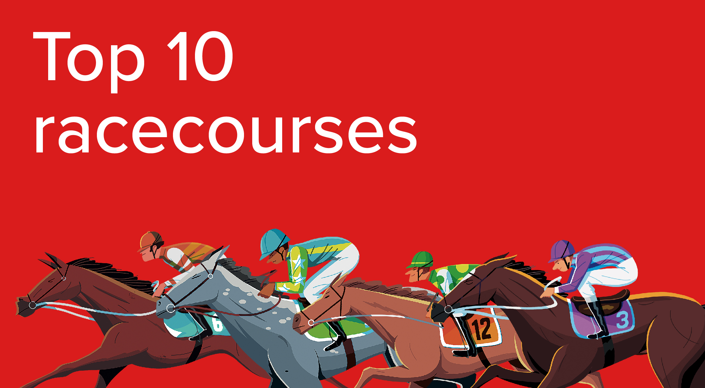 Racecourses Archives - Guide to Horse Racing f7c128d6a86a