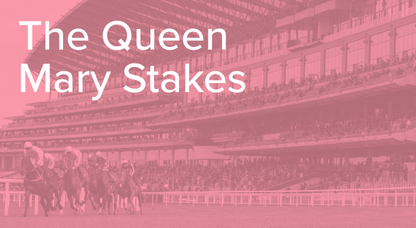 Queen mary stakes betting lines lol betting site