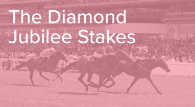 Racing post definitive guide to betting on horses spread betting demo account cmca