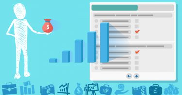 22-Unconventional-Ways-to-Use-Surveys-to-Grow-Your-Business-and-Make-More-Money