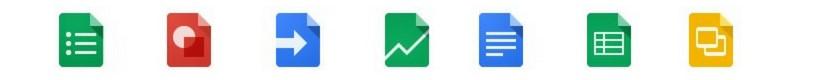 Google Drive Productivity Tool ResponseSuite