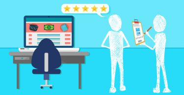 The-Post-Sale-Survey-Different-Types-of-Surveys-to-Boost-Your-Business-Growth