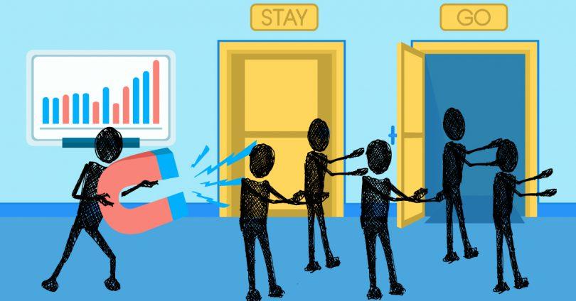 A-Nifty-Process-To-Reduce-Membership-Churn