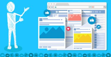 64-Examples-of-Facebook-Ads-That-Will-Inspire-You