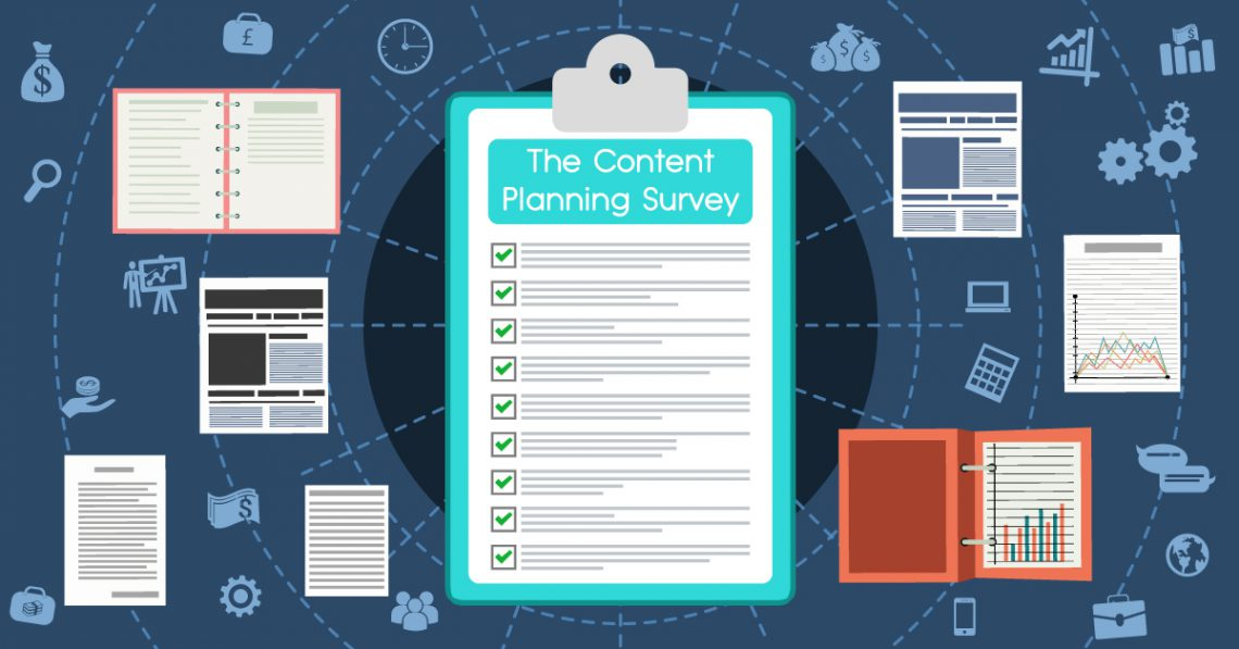 The-Content-Planning-Survey-Different-Types-of-Surveys-to-Boost-Your-Business-Growth