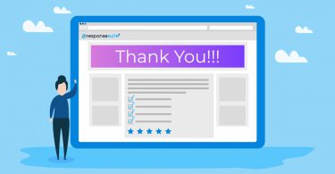 The-Thank-You-Survey-Different-Types-of-Surveys-to-Boost-Your-Business-Growth