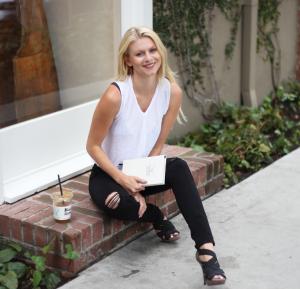 Natalie Ellis Female Entrepreneurs Success