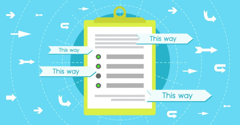 The-Loaded-Survey-Different-Types-of-Surveys-to-Boost-Your-Business-Growth