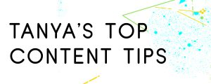 TANYA-WHITTAM-FACEBOOK-CONTENT-TIPS