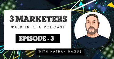 NATHAN-HAGUE-PODCAST