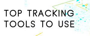 BEST-DATA-TRACKING-TOOLS